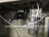 Plastic Cup Machine automatique Comptage, Plastic Cup contre (YXDS)