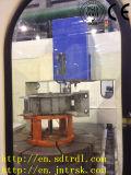 O tipo automático máquina de batida do pórtico da primeira qualidade