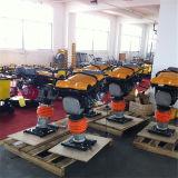 China-Hersteller-Handabdämmen-Ramme für Verkauf