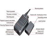 Беспроволочное Audio Transmitter и диктофон Cw04