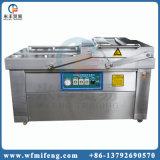 De industriële VacuümApparatuur van de Verpakking voor Vlees