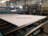 Scheda dei forex del PVC della scheda del PVC della scheda della gomma piuma del PVC (20mm, 25mm, 30mm)