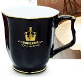De veelkleurige Ceramische Mok van de Kop van de Mok voor Melk en Koffie