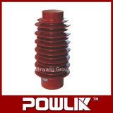 Isoladores de resina epóxi de alta qualidade (ZN7-40.5/140X320)