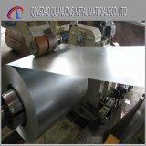 Sgch Dx51d Telhado de chapa PPGI Galvanizado Steel Coil