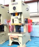 Prensa de perforación marcada Ce para el metal que estampa proceso