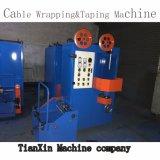 Alta calidad de 630mm Cable Fire-Resistant Taping máquina de envoltura