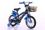 "16 "" BMX scherzano la bici per i bambini Xdxc"