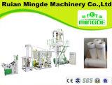 в дуть и печатной машине полиэтиленовой пленки Китая выполненный на заказ Качеств-Конечно популярный специализированный