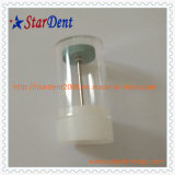 Diamond Grinder / Duracool Diamond Dental Polishing Dental Zirconia Ceramics