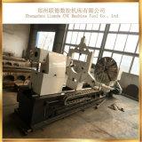 [كو61200] الصين [لوو كست] ضوء واجب رسم أفقيّة تقليديّ مخرطة آلة