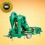 5xzc-5bc Machine de nettoyage de blé avec le blé Huller