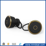 Наушник T6 Tws беспроволочный Bluetooth профессионального портативного миниого диотического спорта стерео