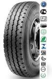 Radial-LKW-Reifen 1000r20, 1100r20, 1200r20, 295/85, 315/85 Voll