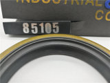 FKM/NBR de fabriek Aangepaste Verbinding van de Olie voor Auto