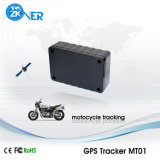 Mini GPS Waterproof Tracker (MT01)