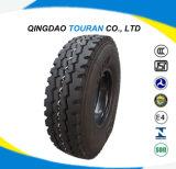 neumático del carro de 1200r20 Westlake, neumático del carro, neumático del acoplado, neumático de coche