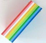 strato variopinto della gomma piuma di /PVC della scheda della gomma piuma del PVC di 4*8FT