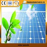 Solar Energy Polypanel 220W mit hoher Leistungsfähigkeit