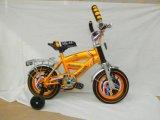 Guter Entwurf scherzt Fahrrad, Kinder Fahrrad, Kind-Fahrrad für den Export
