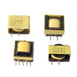 EFD серии Flybak Трансформаторы для LED