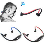 2017 neuer Sport drahtloser Bluetooth Stereokopfhörer