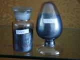 La perforación petrolera utiliza grafito escamas naturales