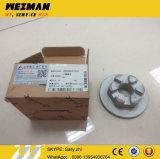 Tuerca 29250001061 de Sdlg para el cargador LG936/LG956/LG968 de Sdlg