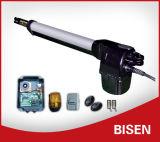 Ouvre-porte électronique électronique CE pour porte battante (BS-PK-05)