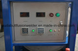 Sud450h HDPE accesorios de tubería bota soldador Fusion