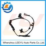 Auto sensor do ABS do sensor para Toyota 895430c010