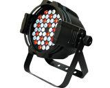 LED de qualité supérieure par la lumière pour 54*3W (QC-LP008)