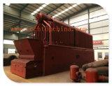 12t Dampfkessel-Generator für Pressmaschine