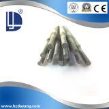 セリウムおよびISO9001-2008certificatesのAws E6013の炭素鋼棒