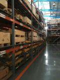 Élément d'énergie hydraulique de tombereau de C.C du fournisseur 12V d'or de la Chine à vendre