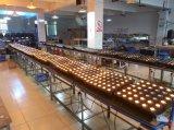 Warme Farben-goldener Matrix-Träger-Licht 3W 36PCS LED CREE LED
