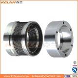 금속은 노호한다 기계적 밀봉 (KLBM-B-1)를