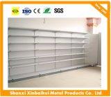 Shelving индикации гондолы супермаркета высокого качества & полка шкафа/гондолы супермаркета