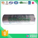 Пластичный ясный мешок продукции для овоща плодоовощ