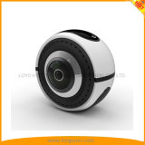 720 macchina fotografica panoramica di grado FHD con WiFi