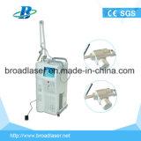 Laser-Gerät CO2 Bruchmaschine