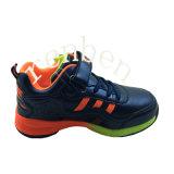 De Schoenen van de Tennisschoen van de nieuwe Hete het Aankomen Kinderen van de Manier