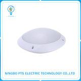 Indicatore luminoso impermeabile piacevole di notte del soffitto dell'hotel LED di disegno IP65 15W con il MP3