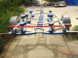 Fabrikmäßig hergestellten hydraulischen das 5.3m Boots-Stahlschlußteil (BCT0309) kaufen