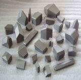 Различные размеры и типы концов минирование цементированного карбида