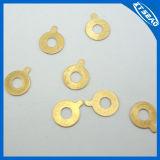 Standar/rondelle plate personnalisée non standard d'acier inoxydable
