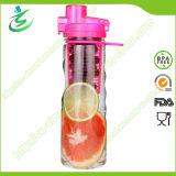 bottiglia di acqua di Infuser della frutta di Nuovo-Arrivo 750ml (IB-M3)