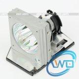 (欧州共同体。 J4401.001)エイサーpH530 Pd521のためのHousingのOriginal Projector Lamp
