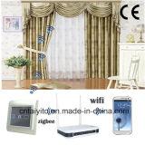 Control remoto Taiyito cortinas motorizadas cortina eléctrica