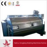 Kleidung-Unterlegscheibe-industrielle Wäscherei-Unterlegscheibe/Reinigungs-Maschine für Kleidung